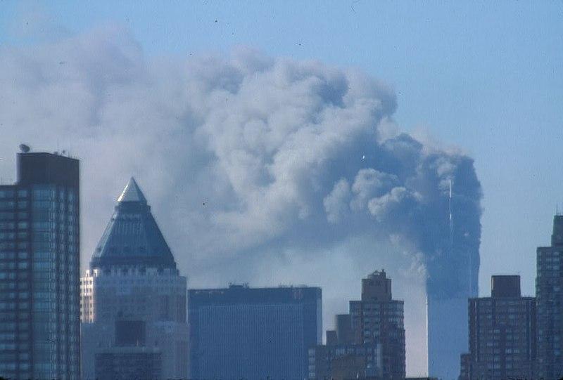 File:WTC9-11.jpg