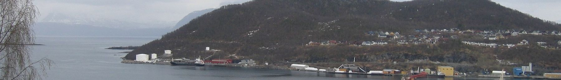 WV banner Harstad View towards east.jpg