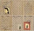 WWII netherlands persoonsbewijs.jpg