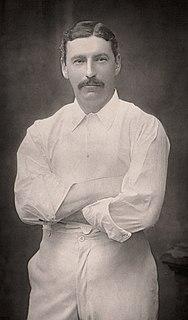 Walter Read English cricketer