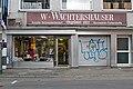 W Waechtershaeuser DSC 1704.jpg