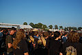 Wacken Open Air Panorama 06.JPG