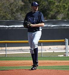 Wade Davis 2010 4.jpg