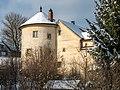 Wadendorf Burg-20160301-RM-153315.jpg