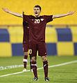 Wagner Renan Ribeiro 2011.jpg