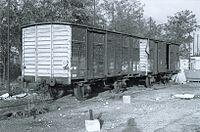 Wagons couverts Etat Gennevilliers avril 1989-e.jpg