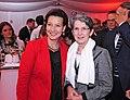 Wahltag in der SPÖ-Zentrale (10004807505).jpg