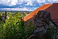 Waidhofen-Thaya - Flickr - -ErWin.jpg