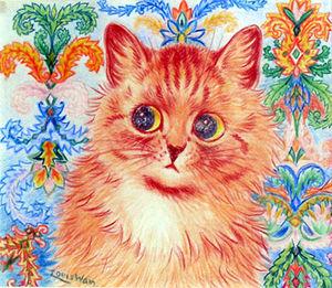 Wain cat.jpg