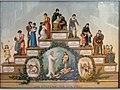 Waldenbuch-Stufenalter der Frau52657a.jpg