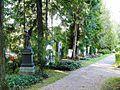 WaldfriedhofMM6.JPG