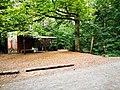 Waldkindergarten Kinderwald in Tauberbischofsheim 7.jpg