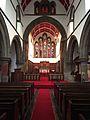 Wallsend St Luke Nave.jpg