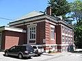 Walpole Public Library, Walpole MA.jpg