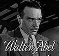 Walter Abel in 13 Rue Madeleine trailer.jpg