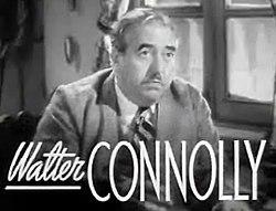 Walter Connolly in Bridal Suite trailer.jpg