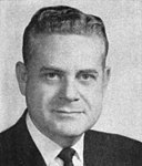Walter H. Moeller 89th Congress 1965.jpg