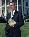 Walter Heller 1962.jpg