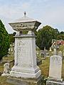 Walter Jones Cong Cemetery Ward 6.JPG