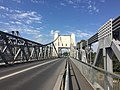 Walter Taylor Bridge 09.JPG