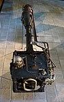 Walther HWK 109 (cropped).jpg