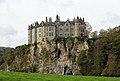 Walzin Castle R05.jpg
