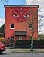 Wandmalerei Köpenicker Allee 38 (Karlh) Mural.jpg