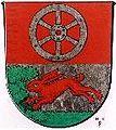 Wappen-Ruesselsheim-Hassloch.jpg