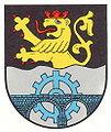 Wappen-heinzenhausen.jpg