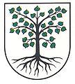 Wappen Biesingen farbe.jpg