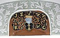 Wappen Capol Bellevue.JPG