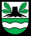Wappen Döllnitz.png
