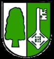 Wappen Dettingen am Albuch.png