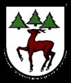Wappen Diensthop.png