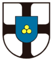 Wappen Dingelsdorf.png