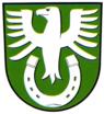 Wappen Ehra-Lessien.png