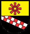 Wappen Einhart.png
