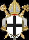 Wappen Erzbistum Köln.png