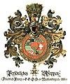 Wappen FF 3.jpg