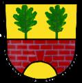 Wappen Geislingen am Kocher.png