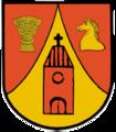 Wappen Körchow.png