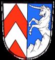 Wappen Korbersdorf.png
