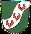 Wappen Löhne.png
