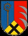 Wappen Landkreis Aue-Schwarzenberg.png