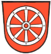 Coat of arms of Neudenau