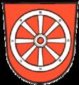 Wappen Neudenau.png