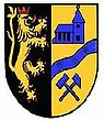 Wappen Neuerkirch.jpg