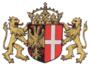 Wappen Neuss.png
