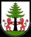 Wappen Nordschwaben.png