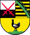 Wappen Oberpoerlitz.png